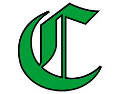 Sherwood Park Crusaders Ticket Portal